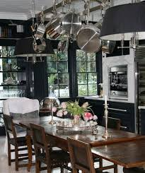 Kitchen Design Pictures Dark Cabinets Home Decor Home Lighting Blog Blog Archive Kitchen Design