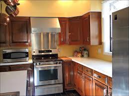 Vermont Soapstone Stoves Kitchen Soapstone Kitchen Sink Granite Countertop Remnants