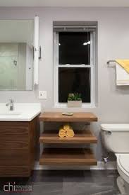 bathroom contemporary bathroom decor ideas with wricker locker room spa basement bathroom chi renovation design
