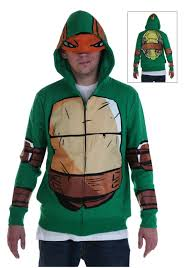 leonardo ninja turtle halloween costume halloween costumes for men online buy wholesale halloween