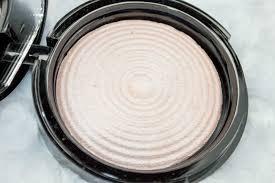 makeup revolution radiant lights makeup revolution radiant light illuminating baked powders gemma etc