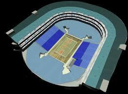 100 allstate arena floor plan thebreakerstour twitter