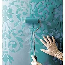 Designer Wall Painting In Chennai Valasaravakkam By Galaxy - Designer wall paint