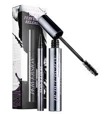 makeup black friday 6 black friday basic makeup essentials to shop 2016 citizens of