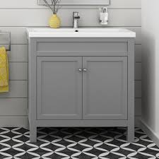 Beachy Bathroom Vanities by Bathroom Vanity Linen Cabinet Bathroom Linen Cabinets For 45