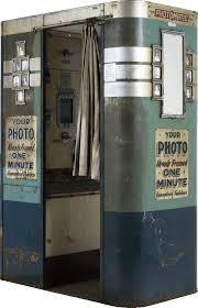 photo booth machine original photomatic photo booth machine no dp 3 image and
