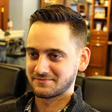 haircuts for balding men over 50 50 fresh haircuts for balding men graphics dadyd com