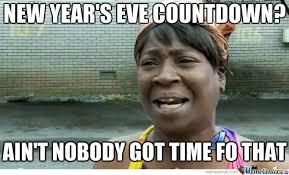 Happy New Year Meme - happy new year 2013 by william ramey 549 meme center