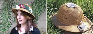 hat with fan built in hat with fan built in 100 images amazon com solaration174 7001