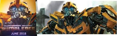 new bumblebee prequel movie gets teaser poster u2013 the allspark