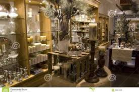 home decore stores 2 luxury home decor stores home decor store stock photo image of