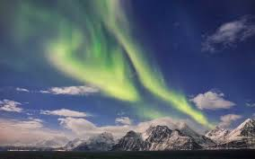 best place to see northern lights 2017 see finland s northern lights winter 2017 and 2018 travel leisure