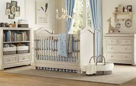 baby boy nursery inspirations my love of style u2013 my love of