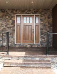 Bayer Built Exterior Doors Sioux Falls Sd Exterior Doors