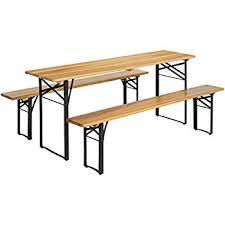 lifetime foldable picnic table ideal table design ideas and lifetime folding picnic table 6 feet