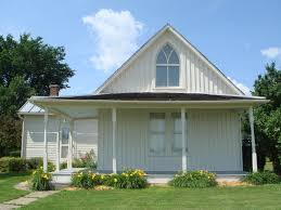 Exterior House Paints by Exterior House Paint Estimator Calculator Interior House Painting