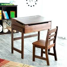 kids desk and chair set kids desk and chair wooden table and chairs set kid desk chair kids