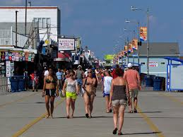 Map Of Wildwood Nj Map Of Wildwood Nj Neptune New Jersey Best Places To Live In