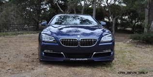 2015 bmw alpina b6 xdrive gran coupe 540hp 3 7s 2015 bmw alpina b6 xdrive gran coupe is now available