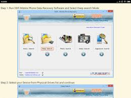 mobile phone data recovery doc android apps on google play