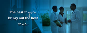 valley health system careers search u0026 apply for jobs online