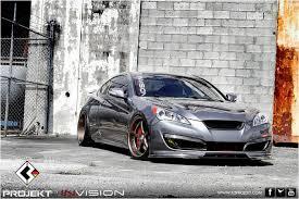 2012 hyundai genesis coupe 2 0 t specs motor roar k3 projekt 2011 hyundai genesis coupe