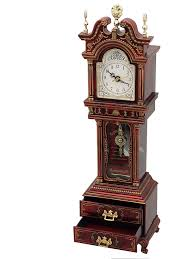 Grandfather Clock Song Amazon Com Musicbox Kingdom Grandfather Clock With Well Known