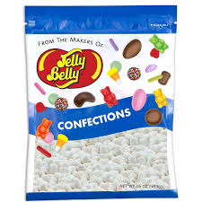 hanukkah candy hanukkah candy and gifts jellybelly jelly belly candy company
