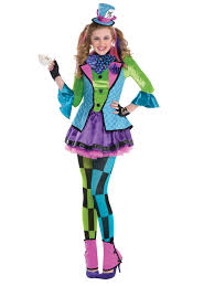teen halloween costumes teenage halloween costumes cool