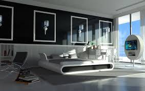 chambre design chambre chambre designe chambre design tete lit et chevet integre