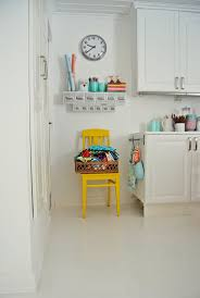 Valje Wall Cabinet Larch White by 16 Best Writing Bureau Images On Pinterest Painted Furniture