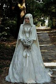 robe de mariã e pour femme voilã e images de robe de ceremonie mariage femme 50 ans robe ceremonie
