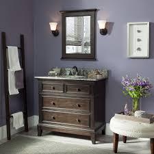 home decorators collection foremost bath