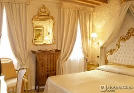chambre venise chambre venise 58 images chambre inspirational chambre d hotes