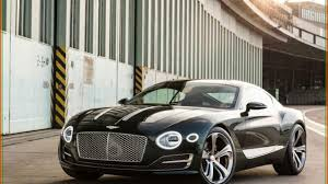 bentley sports car 2016 bentley continental 2017 2017 bentley continental gt sport
