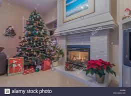 bellevue christmas tree home decorating interior design bath