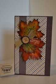 halloween birthday greetings 626 best cards fall images on pinterest autumn cards