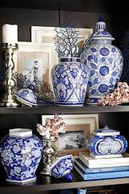 Cobalt Blue Kitchen Canisters 10723 Best Blue U0026 White Images On Pinterest Blue And White