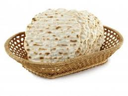 unleavened bread for passover unleavened bread church of god columbia www cogbc org