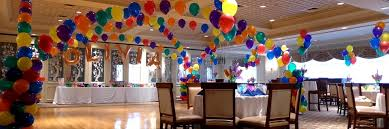 balloons delivery nj balloonsnj 732 341 5606