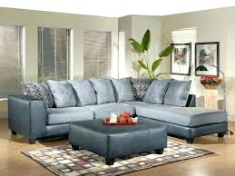 studded leather sectional sofa best sectionals studded sectional sofa gray best of in grey leather