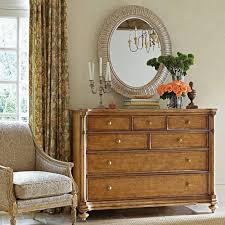 stanley bedroom furniture stanley furniture arrondissement belle mode 7 drawer dresser hayneedle