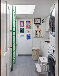 Small Laundry Room Decor 101 Laundry Room Ideas For 2018