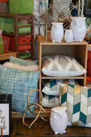 new at hm winter home decor marketplace hm etc winter home decor at homemakers furniture