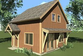 nano1 unity homes