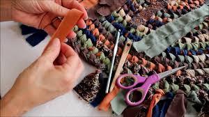 Amish Braided Rugs Amish Braided Rugs Instarugs Us