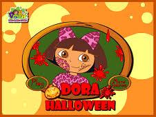 dora games friv games online