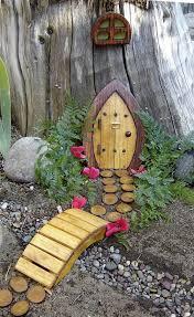 michaels fairy garden plans fairy garden idea fairy garden
