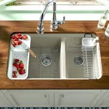 33 by 22 kitchen sink 22 x 33 kitchen sink 33 22 kitchen sink emergingchurchblogs info