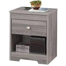oak nightstand solid oak nightstands honey oak night stand